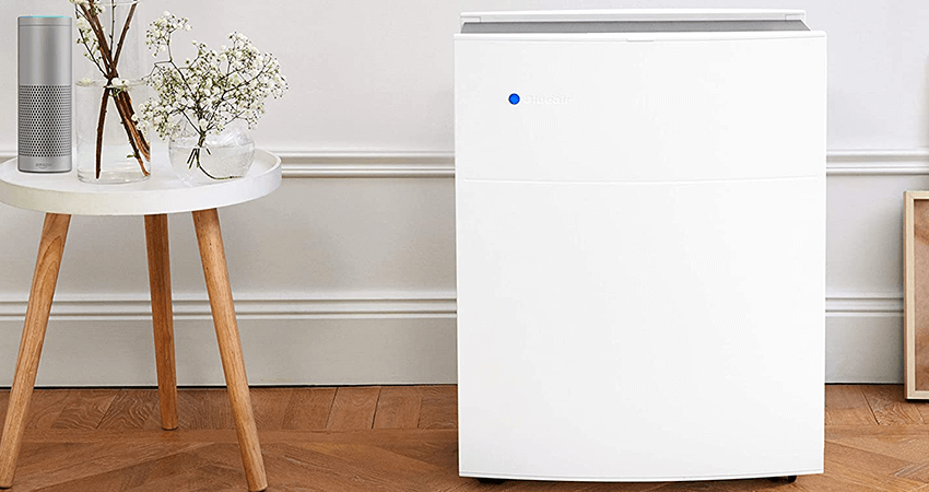 Blueair-air-purifier-reviews
