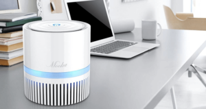 Mooka-air-purifier-reviews