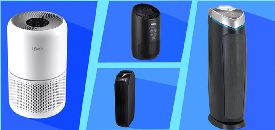 What To Consider Before Buying An Air Purifier Under 100?