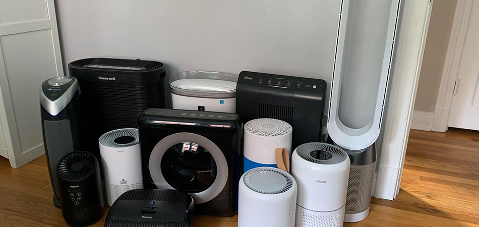 Why Should You Buy An Air Purifier For Dust Mites?