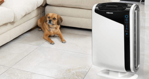 best-air-purifier-to-remove-odors