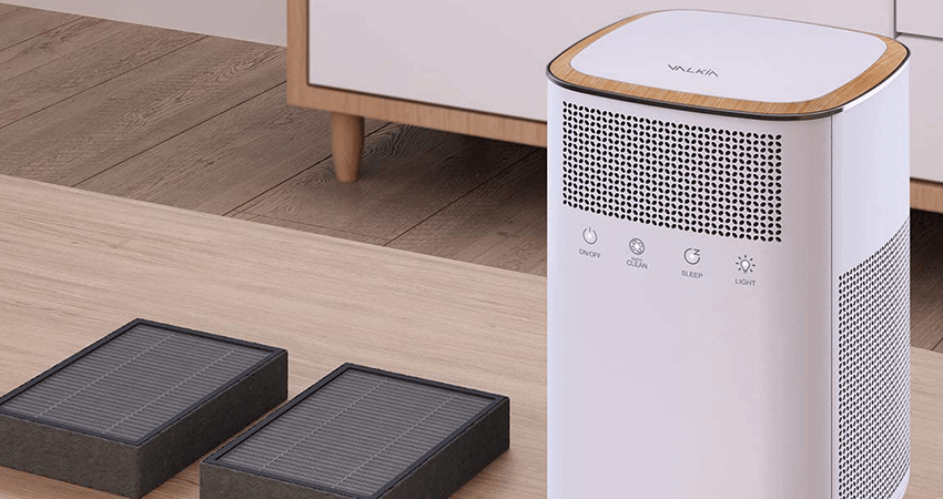 best-air-purifier-under-100