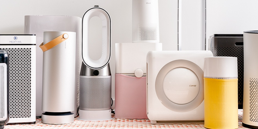 How-to-Clean-Honeywell-Air-Purifier-Filters-the-Right-Way