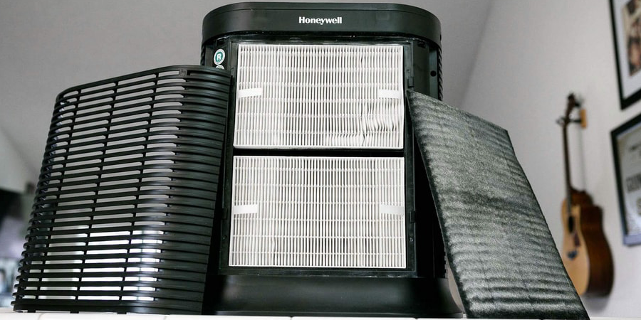 How-to-Tell-if-Your-Air-Purifier-is-Working