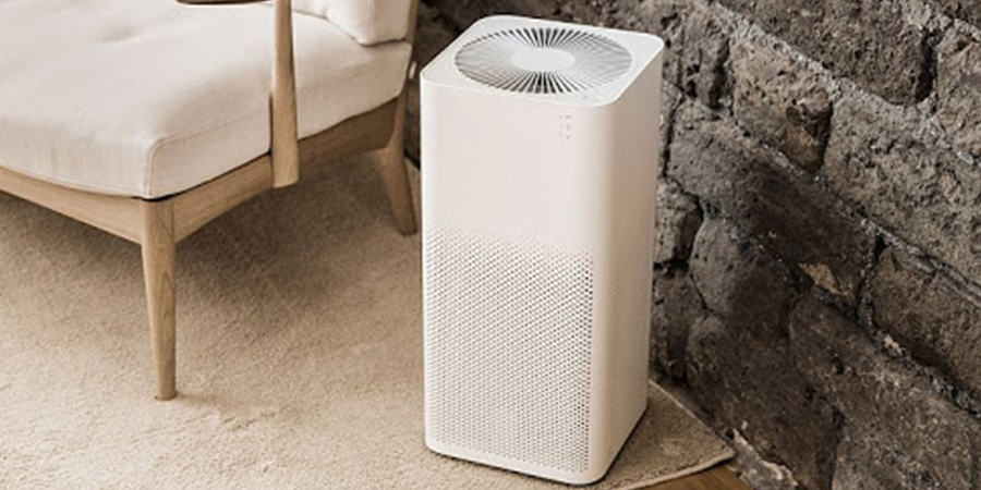 What-is-the-Best-Location-for-an-Air-Purifier