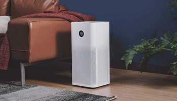 Do Home Air Purifiers Really Work in 2021 – Experts Guide