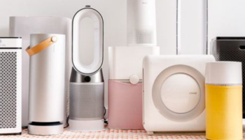 Will a Small Air Purifier Work in a Large Room?