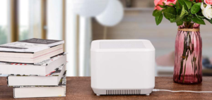 Best-Battery-Operated-Air-Purifier