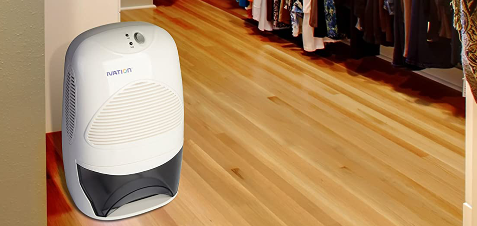 best-battery-operated-dehumidifier