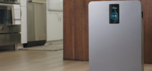 Bissell Air Purifier Reviews