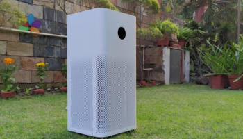 Best 3 Green Air Purifier Reviews of 2021